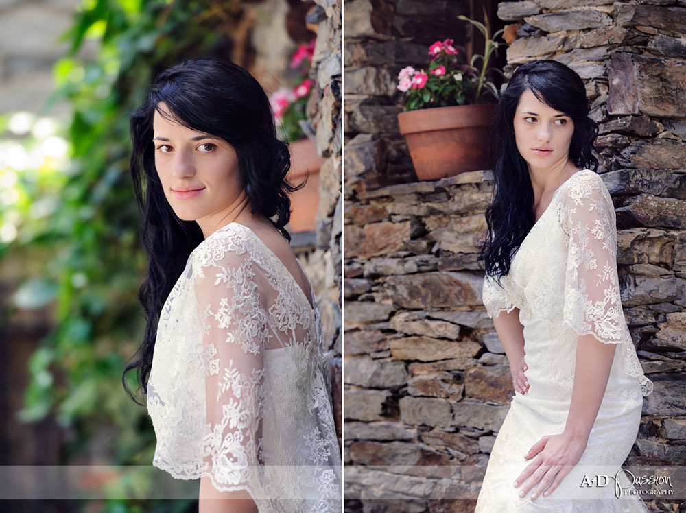 AD Passion Photography | 20120531_Fotografie-de-nunta-Fotograf-profesionist-Timisoara-Bucurest-Brasov-Cluj-Arad_Nunta-in-Madrid_Elena_si_Claudiu_0056 | Adelin, Dida, fotograf profesionist, fotograf de nunta, fotografie de nunta, fotograf Timisoara, fotograf Craiova, fotograf Bucuresti, fotograf Arad, nunta Timisoara, nunta Arad, nunta Bucuresti, nunta Craiova