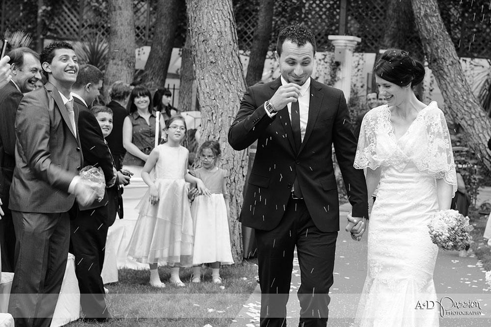AD Passion Photography | 20120531_Fotografie-de-nunta-Fotograf-profesionist-Timisoara-Bucurest-Brasov-Cluj-Arad_Nunta-in-Madrid_Elena_si_Claudiu_0096 | Adelin, Dida, fotograf profesionist, fotograf de nunta, fotografie de nunta, fotograf Timisoara, fotograf Craiova, fotograf Bucuresti, fotograf Arad, nunta Timisoara, nunta Arad, nunta Bucuresti, nunta Craiova