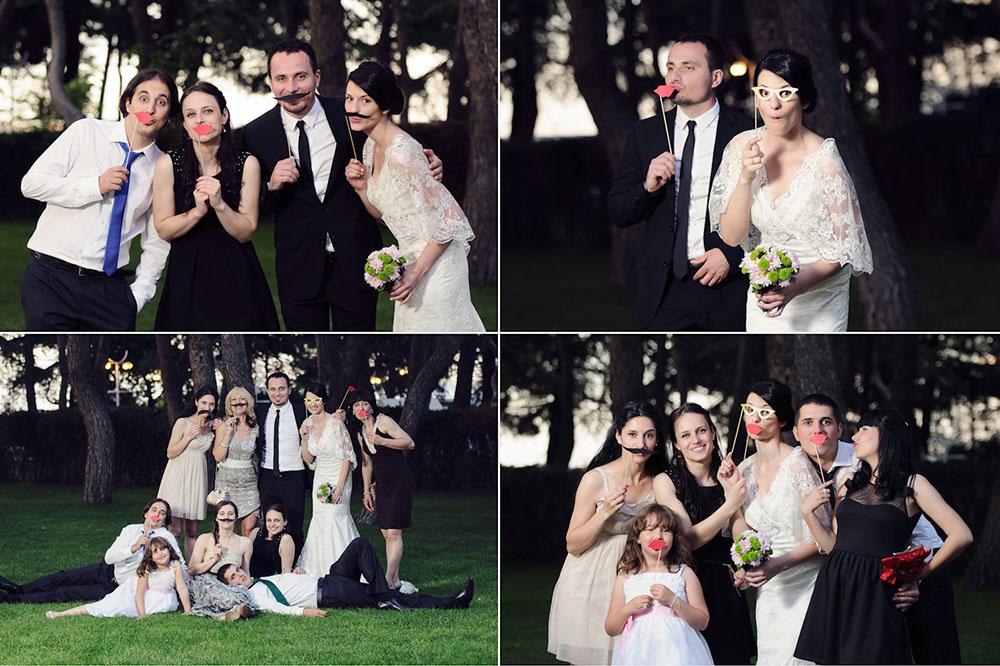 AD Passion Photography | 20120531_Fotografie-de-nunta-Fotograf-profesionist-Timisoara-Bucurest-Brasov-Cluj-Arad_Nunta-in-Madrid_Elena_si_Claudiu_0104 | Adelin, Dida, fotograf profesionist, fotograf de nunta, fotografie de nunta, fotograf Timisoara, fotograf Craiova, fotograf Bucuresti, fotograf Arad, nunta Timisoara, nunta Arad, nunta Bucuresti, nunta Craiova