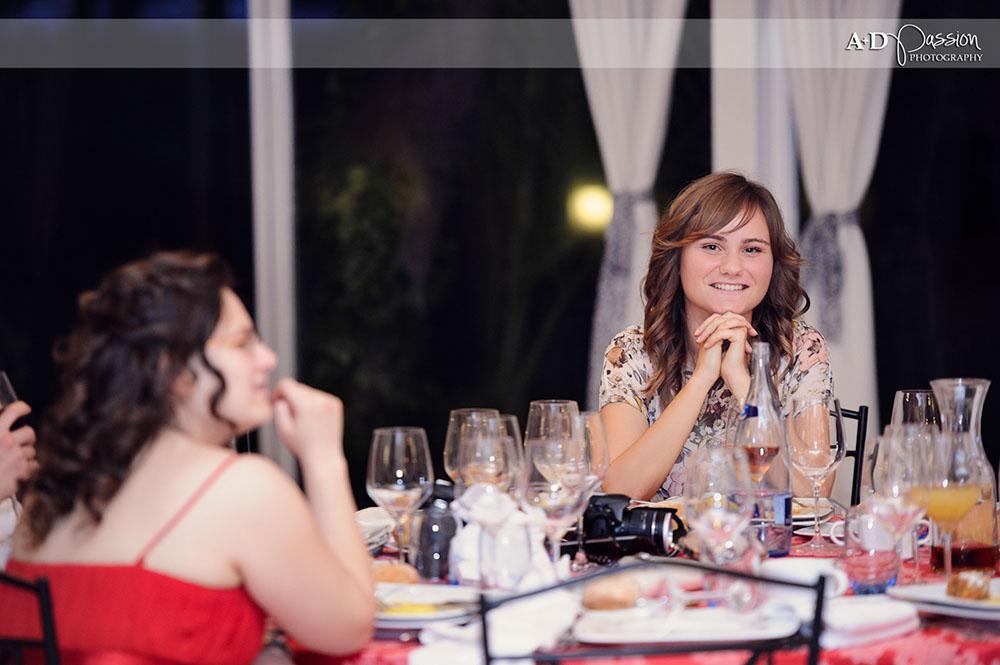 AD Passion Photography | 20120531_Fotografie-de-nunta-Fotograf-profesionist-Timisoara-Bucurest-Brasov-Cluj-Arad_Nunta-in-Madrid_Elena_si_Claudiu_0119 | Adelin, Dida, fotograf profesionist, fotograf de nunta, fotografie de nunta, fotograf Timisoara, fotograf Craiova, fotograf Bucuresti, fotograf Arad, nunta Timisoara, nunta Arad, nunta Bucuresti, nunta Craiova