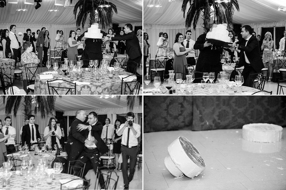 AD Passion Photography | 20120531_Fotografie-de-nunta-Fotograf-profesionist-Timisoara-Bucurest-Brasov-Cluj-Arad_Nunta-in-Madrid_Elena_si_Claudiu_0121 | Adelin, Dida, fotograf profesionist, fotograf de nunta, fotografie de nunta, fotograf Timisoara, fotograf Craiova, fotograf Bucuresti, fotograf Arad, nunta Timisoara, nunta Arad, nunta Bucuresti, nunta Craiova