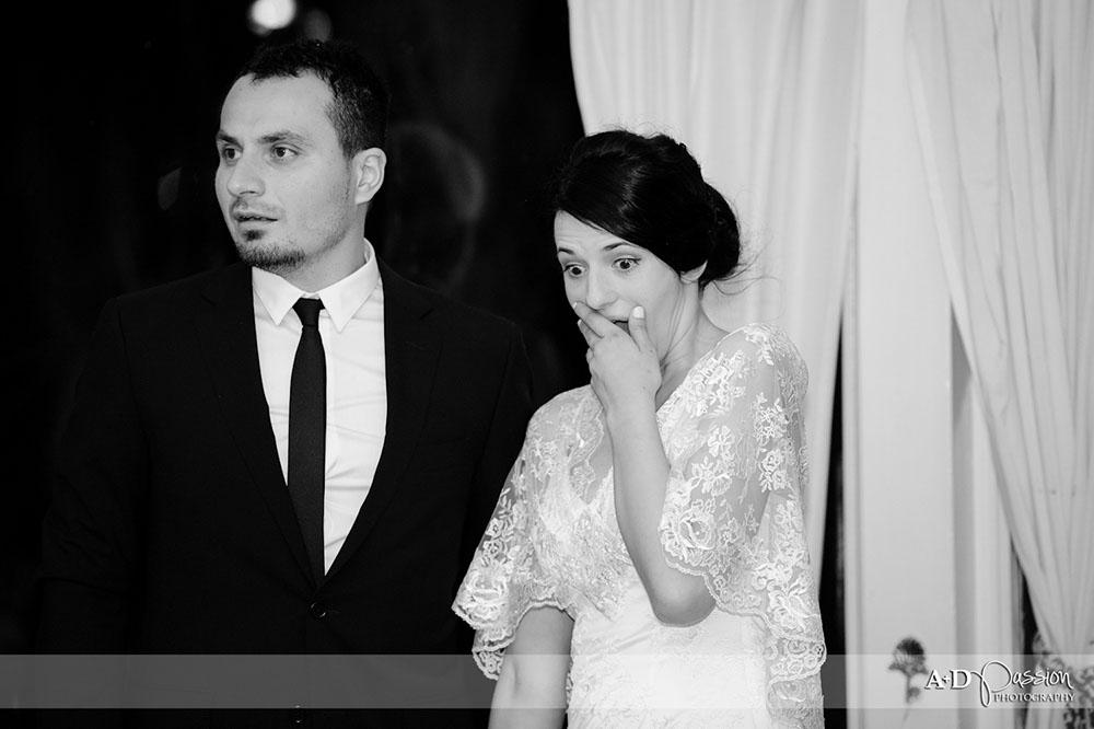 AD Passion Photography | 20120531_Fotografie-de-nunta-Fotograf-profesionist-Timisoara-Bucurest-Brasov-Cluj-Arad_Nunta-in-Madrid_Elena_si_Claudiu_0122 | Adelin, Dida, fotograf profesionist, fotograf de nunta, fotografie de nunta, fotograf Timisoara, fotograf Craiova, fotograf Bucuresti, fotograf Arad, nunta Timisoara, nunta Arad, nunta Bucuresti, nunta Craiova
