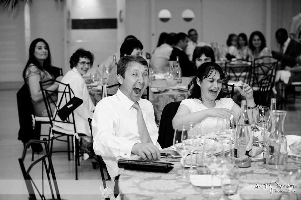 AD Passion Photography | 20120531_Fotografie-de-nunta-Fotograf-profesionist-Timisoara-Bucurest-Brasov-Cluj-Arad_Nunta-in-Madrid_Elena_si_Claudiu_0124 | Adelin, Dida, fotograf profesionist, fotograf de nunta, fotografie de nunta, fotograf Timisoara, fotograf Craiova, fotograf Bucuresti, fotograf Arad, nunta Timisoara, nunta Arad, nunta Bucuresti, nunta Craiova