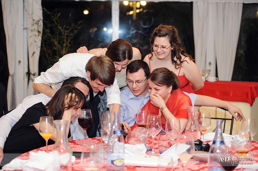 AD Passion Photography | 20120531_Fotografie-de-nunta-Fotograf-profesionist-Timisoara-Bucurest-Brasov-Cluj-Arad_Nunta-in-Madrid_Elena_si_Claudiu_0128 | Adelin, Dida, fotograf profesionist, fotograf de nunta, fotografie de nunta, fotograf Timisoara, fotograf Craiova, fotograf Bucuresti, fotograf Arad, nunta Timisoara, nunta Arad, nunta Bucuresti, nunta Craiova