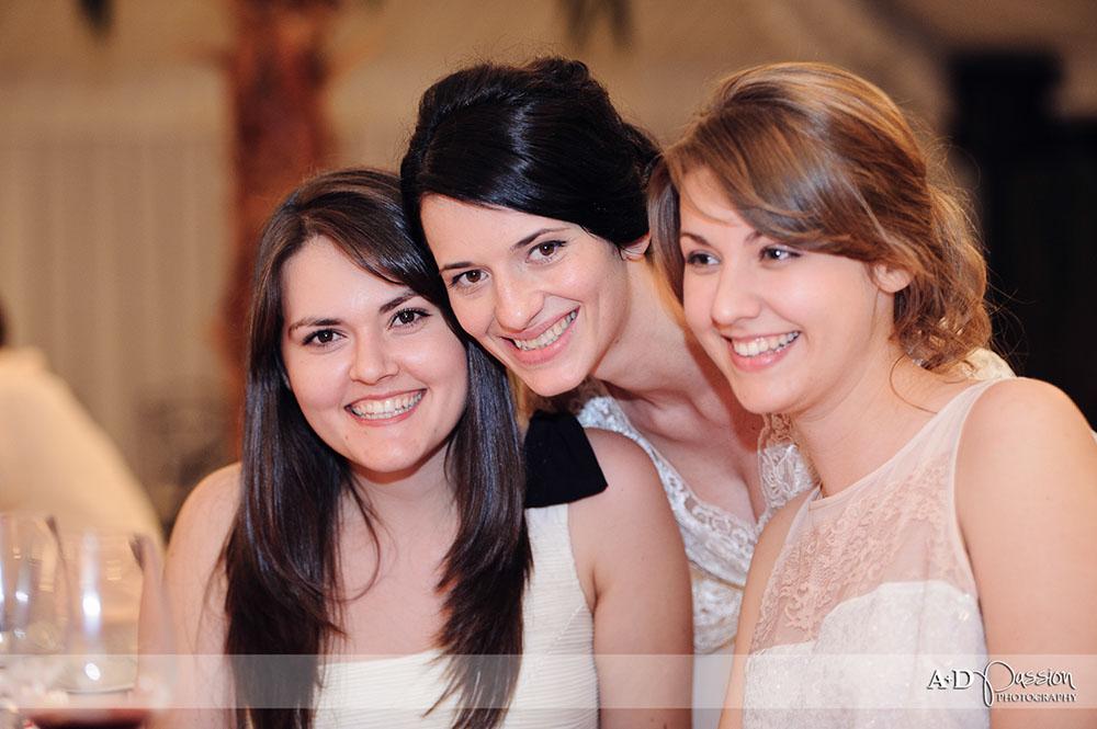 AD Passion Photography | 20120531_Fotografie-de-nunta-Fotograf-profesionist-Timisoara-Bucurest-Brasov-Cluj-Arad_Nunta-in-Madrid_Elena_si_Claudiu_0132 | Adelin, Dida, fotograf profesionist, fotograf de nunta, fotografie de nunta, fotograf Timisoara, fotograf Craiova, fotograf Bucuresti, fotograf Arad, nunta Timisoara, nunta Arad, nunta Bucuresti, nunta Craiova