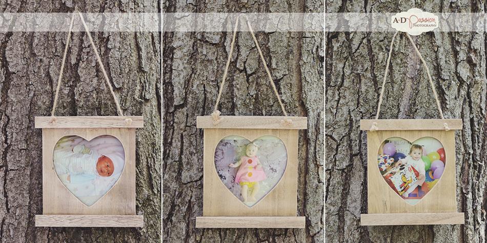 AD Passion Photography | fotograf-profesionist-nunta-sedinta-familie-madrid_0002 | Adelin, Dida, fotograf profesionist, fotograf de nunta, fotografie de nunta, fotograf Timisoara, fotograf Craiova, fotograf Bucuresti, fotograf Arad, nunta Timisoara, nunta Arad, nunta Bucuresti, nunta Craiova