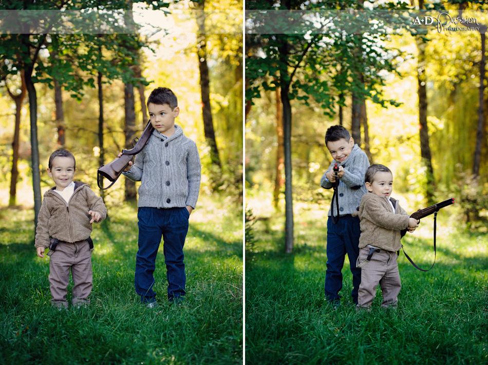 AD Passion Photography | Ianis-si-Elian_0013 | Adelin, Dida, fotograf profesionist, fotograf de nunta, fotografie de nunta, fotograf Timisoara, fotograf Craiova, fotograf Bucuresti, fotograf Arad, nunta Timisoara, nunta Arad, nunta Bucuresti, nunta Craiova
