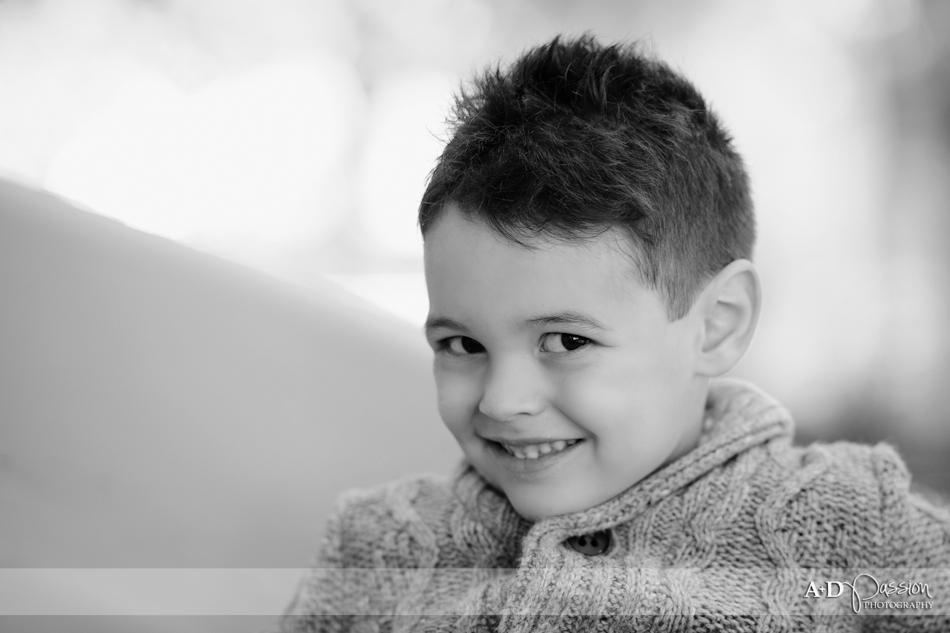 AD Passion Photography | Ianis-si-Elian_0031 | Adelin, Dida, fotograf profesionist, fotograf de nunta, fotografie de nunta, fotograf Timisoara, fotograf Craiova, fotograf Bucuresti, fotograf Arad, nunta Timisoara, nunta Arad, nunta Bucuresti, nunta Craiova
