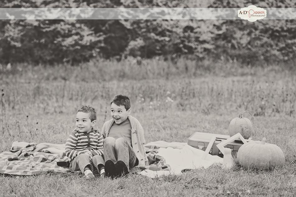 AD Passion Photography | fotograf-profesionist-fotografii-familie_0004 | Adelin, Dida, fotograf profesionist, fotograf de nunta, fotografie de nunta, fotograf Timisoara, fotograf Craiova, fotograf Bucuresti, fotograf Arad, nunta Timisoara, nunta Arad, nunta Bucuresti, nunta Craiova