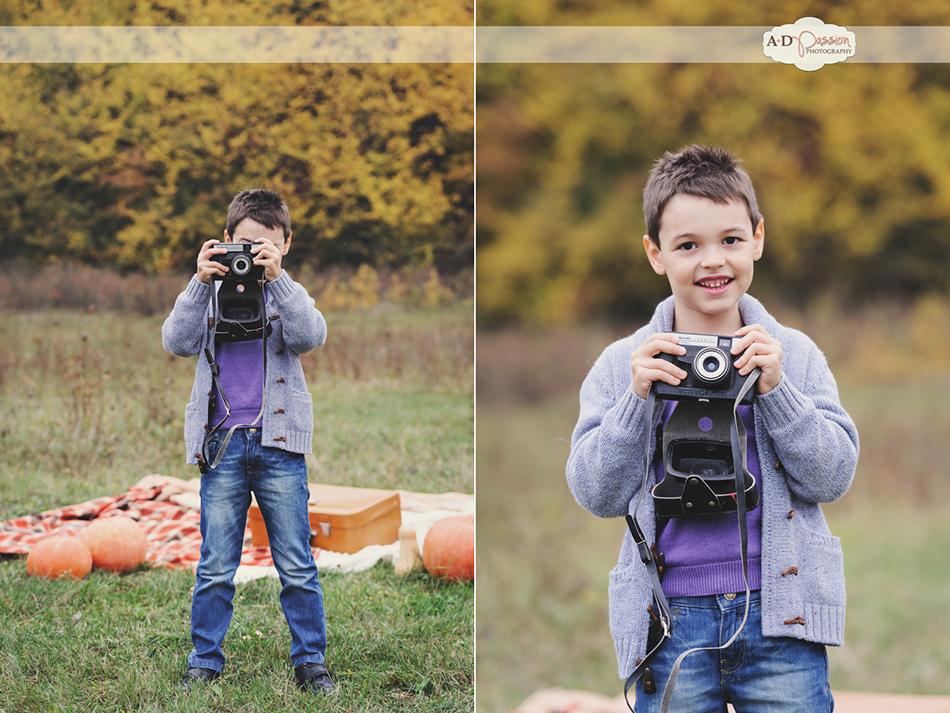AD Passion Photography | fotograf-profesionist-fotografii-familie_0009 | Adelin, Dida, fotograf profesionist, fotograf de nunta, fotografie de nunta, fotograf Timisoara, fotograf Craiova, fotograf Bucuresti, fotograf Arad, nunta Timisoara, nunta Arad, nunta Bucuresti, nunta Craiova