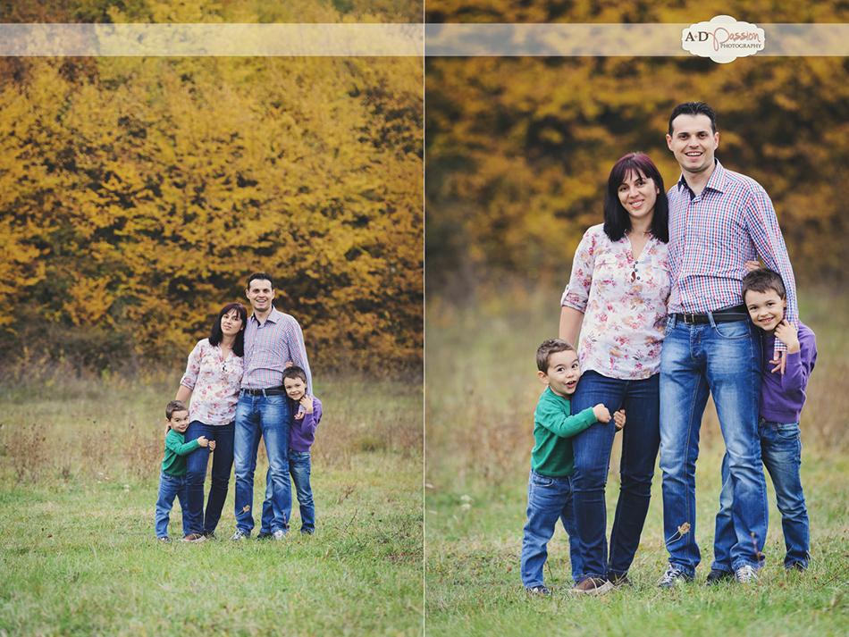 AD Passion Photography | fotograf-profesionist-fotografii-familie_0013 | Adelin, Dida, fotograf profesionist, fotograf de nunta, fotografie de nunta, fotograf Timisoara, fotograf Craiova, fotograf Bucuresti, fotograf Arad, nunta Timisoara, nunta Arad, nunta Bucuresti, nunta Craiova