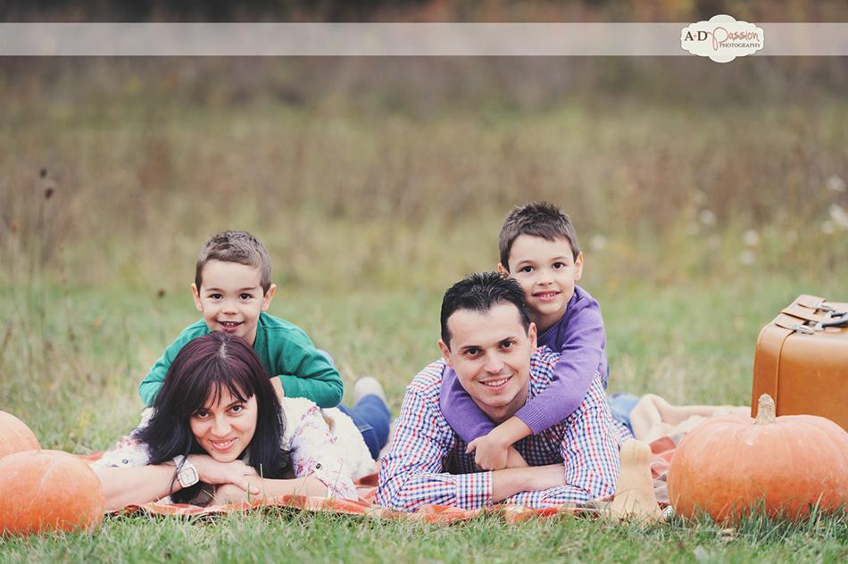 AD Passion Photography | fotograf-profesionist-fotografii-familie_0018 | Adelin, Dida, fotograf profesionist, fotograf de nunta, fotografie de nunta, fotograf Timisoara, fotograf Craiova, fotograf Bucuresti, fotograf Arad, nunta Timisoara, nunta Arad, nunta Bucuresti, nunta Craiova