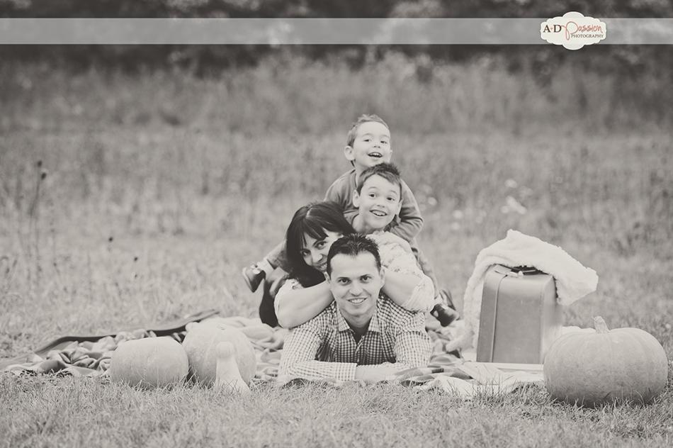 AD Passion Photography | fotograf-profesionist-fotografii-familie_0019 | Adelin, Dida, fotograf profesionist, fotograf de nunta, fotografie de nunta, fotograf Timisoara, fotograf Craiova, fotograf Bucuresti, fotograf Arad, nunta Timisoara, nunta Arad, nunta Bucuresti, nunta Craiova