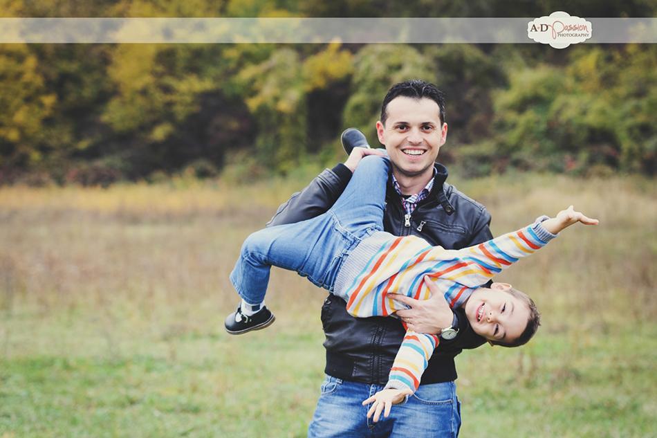 AD Passion Photography | fotograf-profesionist-fotografii-familie_0021 | Adelin, Dida, fotograf profesionist, fotograf de nunta, fotografie de nunta, fotograf Timisoara, fotograf Craiova, fotograf Bucuresti, fotograf Arad, nunta Timisoara, nunta Arad, nunta Bucuresti, nunta Craiova
