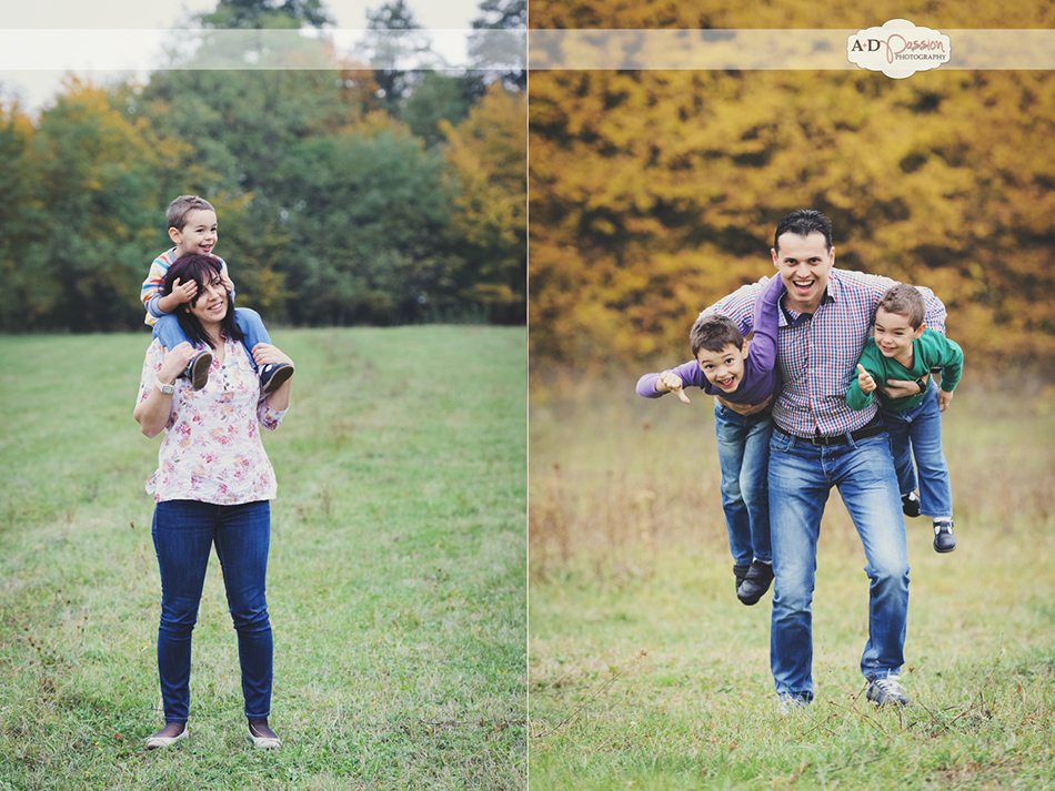 AD Passion Photography | fotograf-profesionist-fotografii-familie_0022 | Adelin, Dida, fotograf profesionist, fotograf de nunta, fotografie de nunta, fotograf Timisoara, fotograf Craiova, fotograf Bucuresti, fotograf Arad, nunta Timisoara, nunta Arad, nunta Bucuresti, nunta Craiova