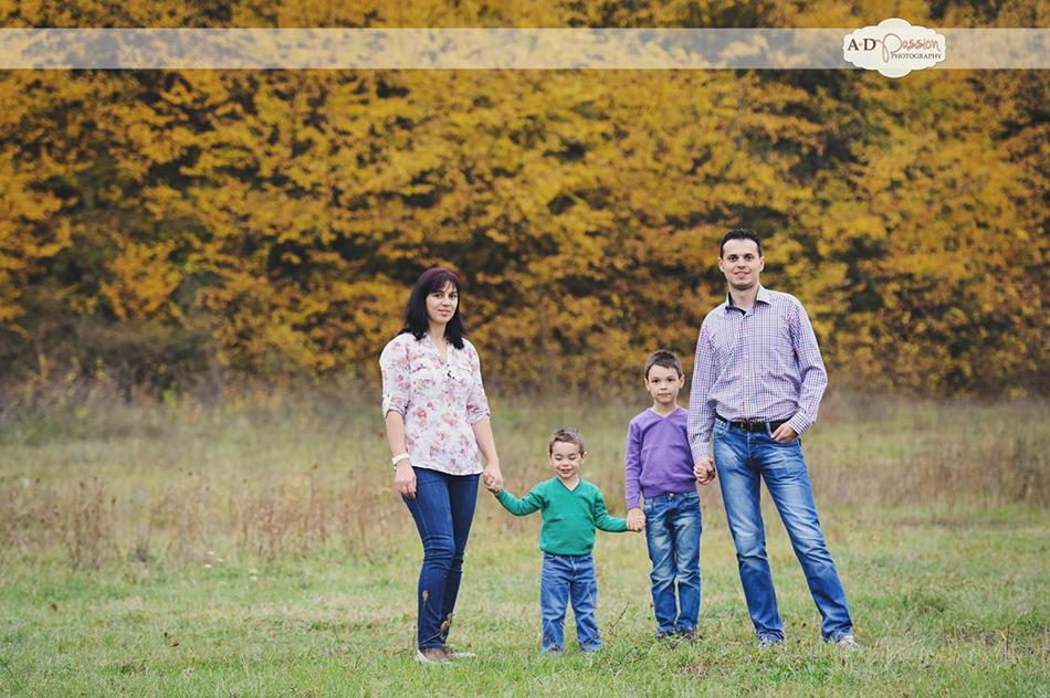 AD Passion Photography | fotograf-profesionist-fotografii-familie_0023 | Adelin, Dida, fotograf profesionist, fotograf de nunta, fotografie de nunta, fotograf Timisoara, fotograf Craiova, fotograf Bucuresti, fotograf Arad, nunta Timisoara, nunta Arad, nunta Bucuresti, nunta Craiova