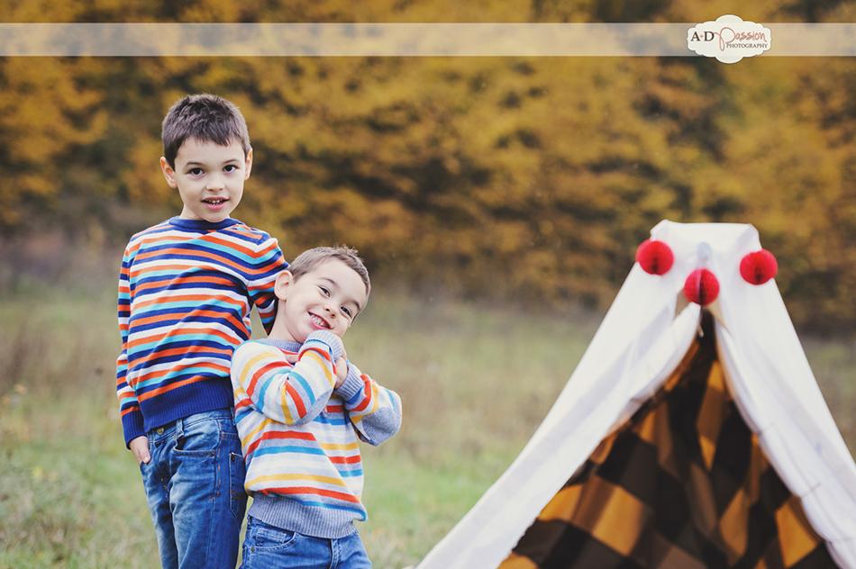 AD Passion Photography | fotograf-profesionist-fotografii-familie_0025 | Adelin, Dida, fotograf profesionist, fotograf de nunta, fotografie de nunta, fotograf Timisoara, fotograf Craiova, fotograf Bucuresti, fotograf Arad, nunta Timisoara, nunta Arad, nunta Bucuresti, nunta Craiova