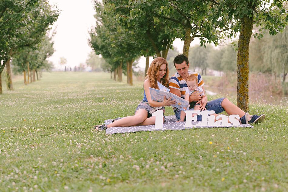 AD Passion Photography | melisa-radu-elias_sedinta-foto-familie-arad-timisoara1577 | Adelin, Dida, fotograf profesionist, fotograf de nunta, fotografie de nunta, fotograf Timisoara, fotograf Craiova, fotograf Bucuresti, fotograf Arad, nunta Timisoara, nunta Arad, nunta Bucuresti, nunta Craiova