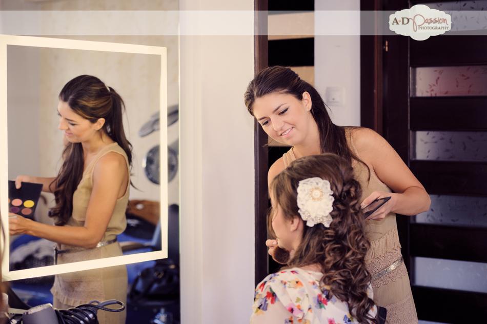 AD Passion Photography | 20130529_fotograf-nunta_elisa_si_marius_0004 | Adelin, Dida, fotograf profesionist, fotograf de nunta, fotografie de nunta, fotograf Timisoara, fotograf Craiova, fotograf Bucuresti, fotograf Arad, nunta Timisoara, nunta Arad, nunta Bucuresti, nunta Craiova