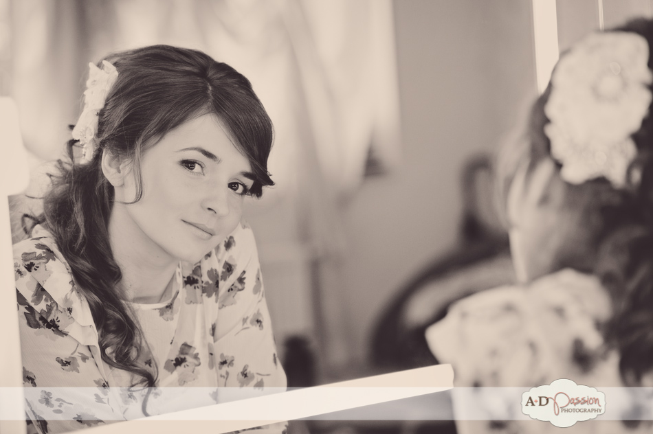 AD Passion Photography | 20130529_fotograf-nunta_elisa_si_marius_0008 | Adelin, Dida, fotograf profesionist, fotograf de nunta, fotografie de nunta, fotograf Timisoara, fotograf Craiova, fotograf Bucuresti, fotograf Arad, nunta Timisoara, nunta Arad, nunta Bucuresti, nunta Craiova