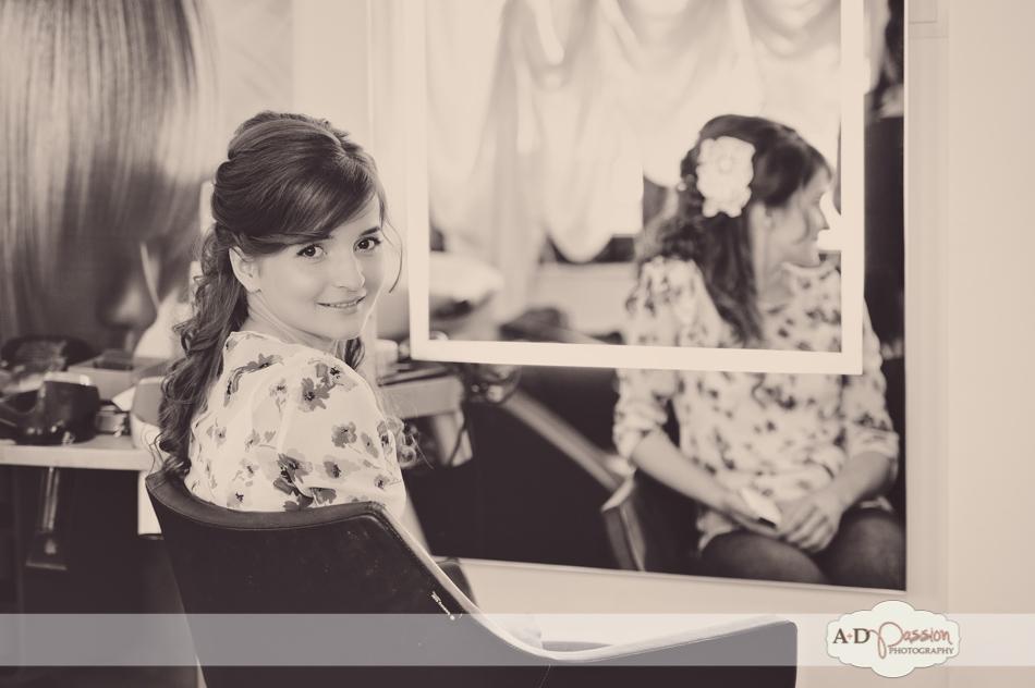 AD Passion Photography | 20130529_fotograf-nunta_elisa_si_marius_0009 | Adelin, Dida, fotograf profesionist, fotograf de nunta, fotografie de nunta, fotograf Timisoara, fotograf Craiova, fotograf Bucuresti, fotograf Arad, nunta Timisoara, nunta Arad, nunta Bucuresti, nunta Craiova