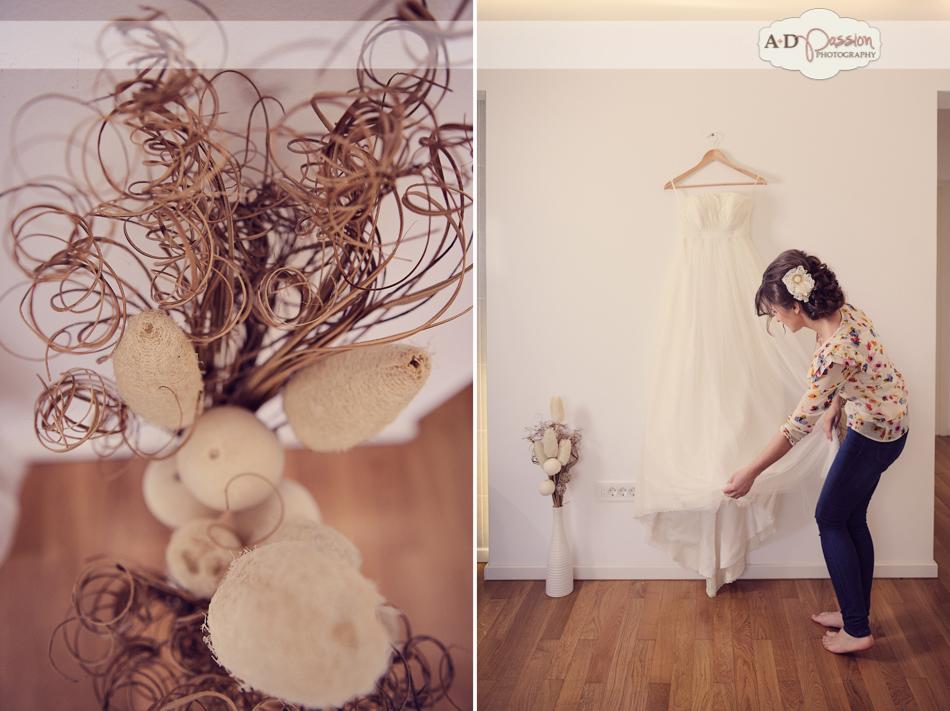 AD Passion Photography | 20130529_fotograf-nunta_elisa_si_marius_0017 | Adelin, Dida, fotograf profesionist, fotograf de nunta, fotografie de nunta, fotograf Timisoara, fotograf Craiova, fotograf Bucuresti, fotograf Arad, nunta Timisoara, nunta Arad, nunta Bucuresti, nunta Craiova