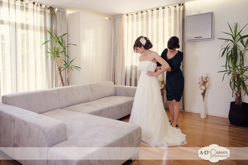 AD Passion Photography | 20130529_fotograf-nunta_elisa_si_marius_0021 | Adelin, Dida, fotograf profesionist, fotograf de nunta, fotografie de nunta, fotograf Timisoara, fotograf Craiova, fotograf Bucuresti, fotograf Arad, nunta Timisoara, nunta Arad, nunta Bucuresti, nunta Craiova