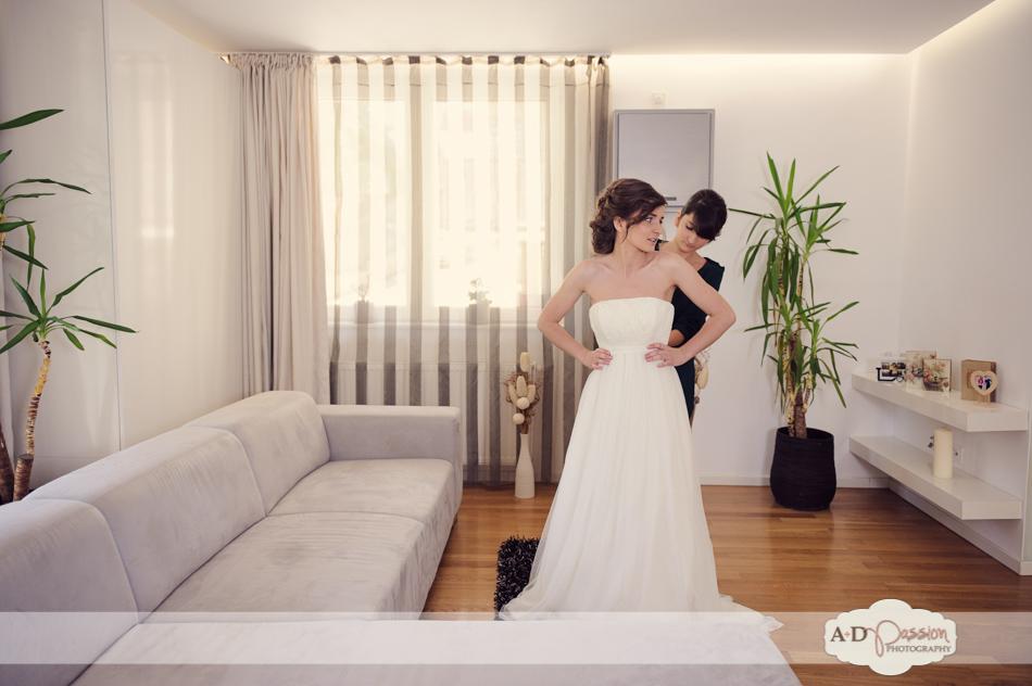 AD Passion Photography | 20130529_fotograf-nunta_elisa_si_marius_0022 | Adelin, Dida, fotograf profesionist, fotograf de nunta, fotografie de nunta, fotograf Timisoara, fotograf Craiova, fotograf Bucuresti, fotograf Arad, nunta Timisoara, nunta Arad, nunta Bucuresti, nunta Craiova