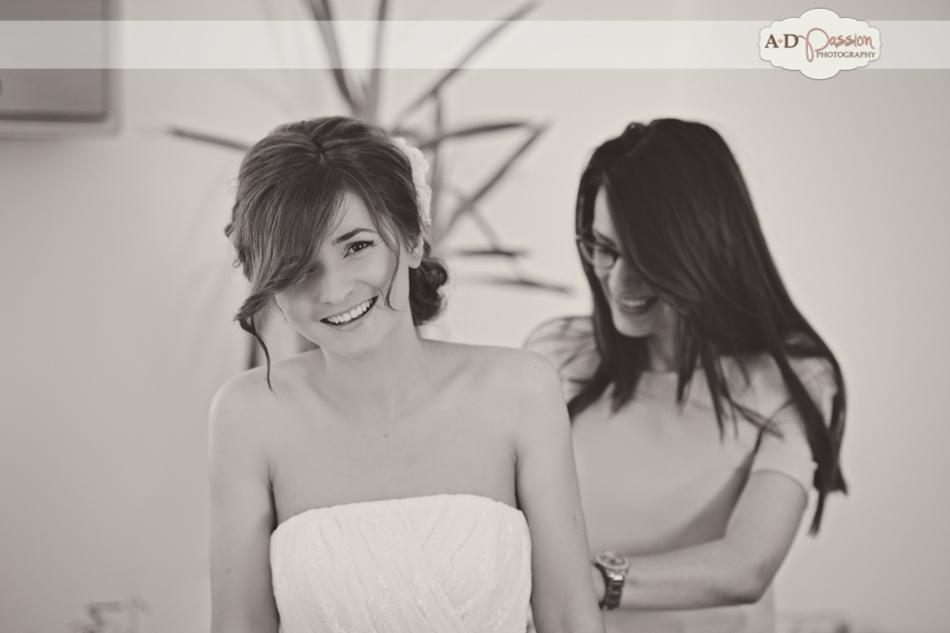 AD Passion Photography | 20130529_fotograf-nunta_elisa_si_marius_0023 | Adelin, Dida, fotograf profesionist, fotograf de nunta, fotografie de nunta, fotograf Timisoara, fotograf Craiova, fotograf Bucuresti, fotograf Arad, nunta Timisoara, nunta Arad, nunta Bucuresti, nunta Craiova