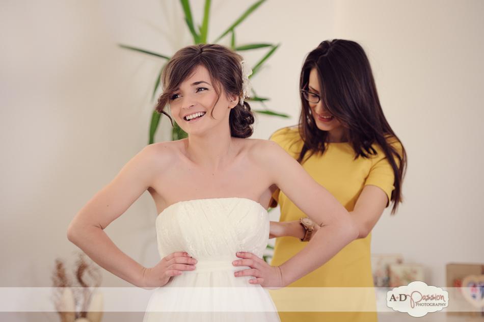 AD Passion Photography | 20130529_fotograf-nunta_elisa_si_marius_0024 | Adelin, Dida, fotograf profesionist, fotograf de nunta, fotografie de nunta, fotograf Timisoara, fotograf Craiova, fotograf Bucuresti, fotograf Arad, nunta Timisoara, nunta Arad, nunta Bucuresti, nunta Craiova