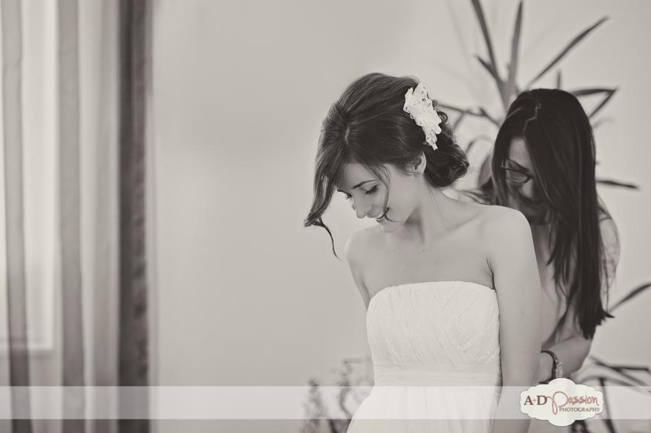 AD Passion Photography | 20130529_fotograf-nunta_elisa_si_marius_0025 | Adelin, Dida, fotograf profesionist, fotograf de nunta, fotografie de nunta, fotograf Timisoara, fotograf Craiova, fotograf Bucuresti, fotograf Arad, nunta Timisoara, nunta Arad, nunta Bucuresti, nunta Craiova