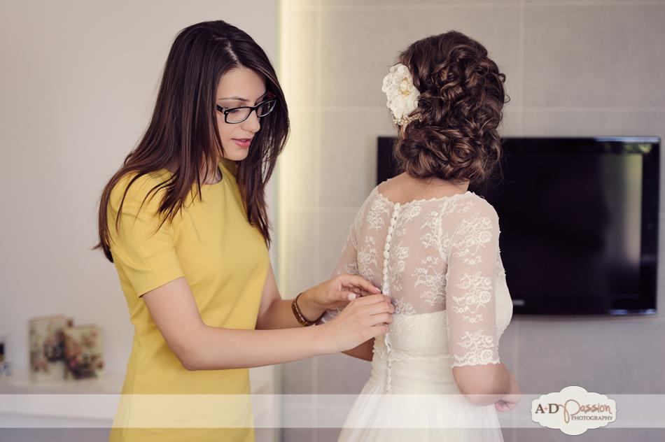 AD Passion Photography | 20130529_fotograf-nunta_elisa_si_marius_0036 | Adelin, Dida, fotograf profesionist, fotograf de nunta, fotografie de nunta, fotograf Timisoara, fotograf Craiova, fotograf Bucuresti, fotograf Arad, nunta Timisoara, nunta Arad, nunta Bucuresti, nunta Craiova