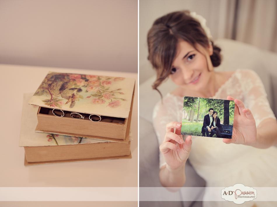 AD Passion Photography | 20130529_fotograf-nunta_elisa_si_marius_0046 | Adelin, Dida, fotograf profesionist, fotograf de nunta, fotografie de nunta, fotograf Timisoara, fotograf Craiova, fotograf Bucuresti, fotograf Arad, nunta Timisoara, nunta Arad, nunta Bucuresti, nunta Craiova