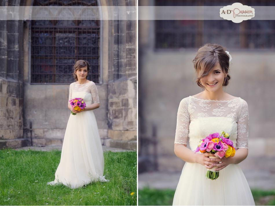 AD Passion Photography | 20130529_fotograf-nunta_elisa_si_marius_0049 | Adelin, Dida, fotograf profesionist, fotograf de nunta, fotografie de nunta, fotograf Timisoara, fotograf Craiova, fotograf Bucuresti, fotograf Arad, nunta Timisoara, nunta Arad, nunta Bucuresti, nunta Craiova