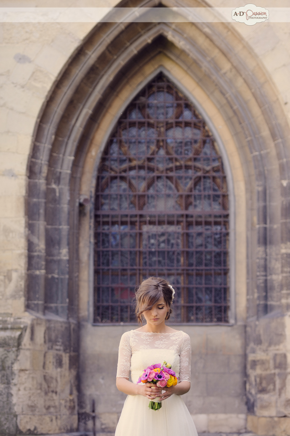 AD Passion Photography | 20130529_fotograf-nunta_elisa_si_marius_0051 | Adelin, Dida, fotograf profesionist, fotograf de nunta, fotografie de nunta, fotograf Timisoara, fotograf Craiova, fotograf Bucuresti, fotograf Arad, nunta Timisoara, nunta Arad, nunta Bucuresti, nunta Craiova