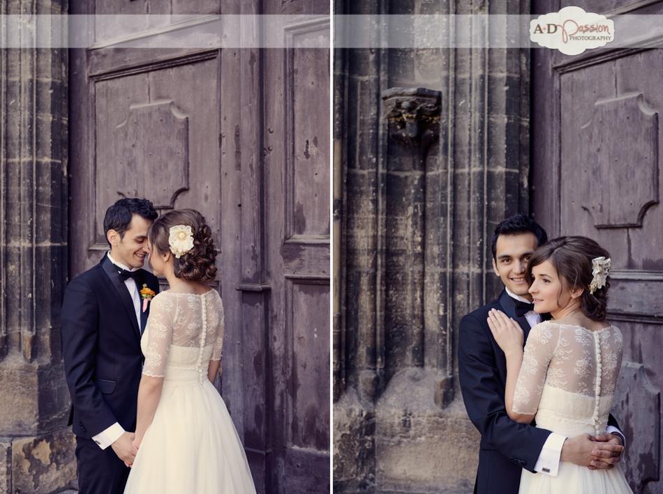 AD Passion Photography | 20130529_fotograf-nunta_elisa_si_marius_0052 | Adelin, Dida, fotograf profesionist, fotograf de nunta, fotografie de nunta, fotograf Timisoara, fotograf Craiova, fotograf Bucuresti, fotograf Arad, nunta Timisoara, nunta Arad, nunta Bucuresti, nunta Craiova