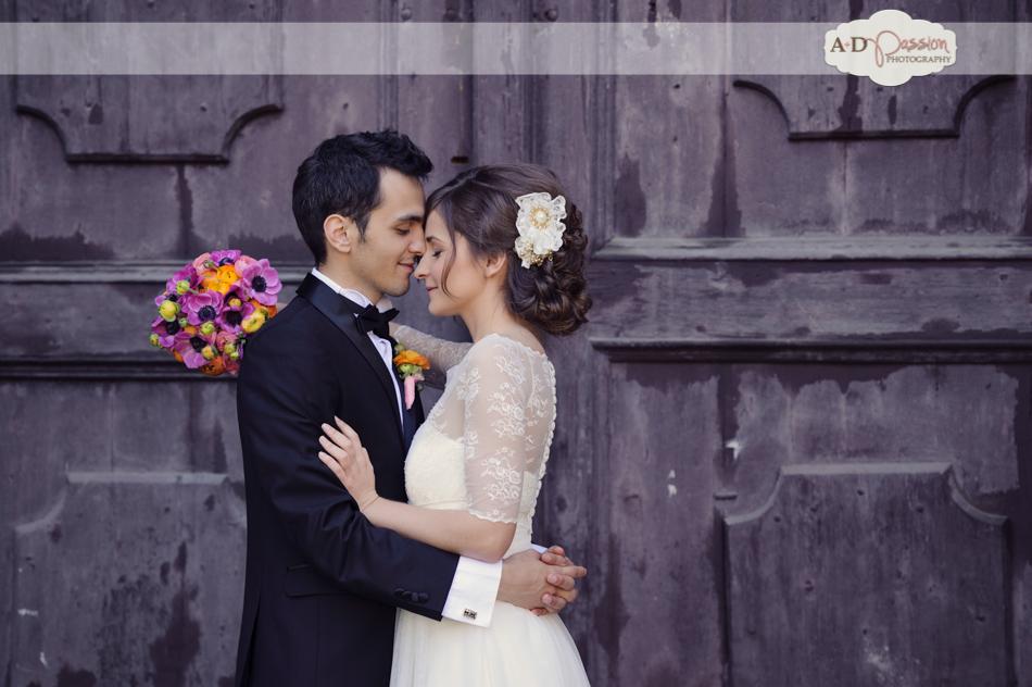 AD Passion Photography | 20130529_fotograf-nunta_elisa_si_marius_0053 | Adelin, Dida, fotograf profesionist, fotograf de nunta, fotografie de nunta, fotograf Timisoara, fotograf Craiova, fotograf Bucuresti, fotograf Arad, nunta Timisoara, nunta Arad, nunta Bucuresti, nunta Craiova