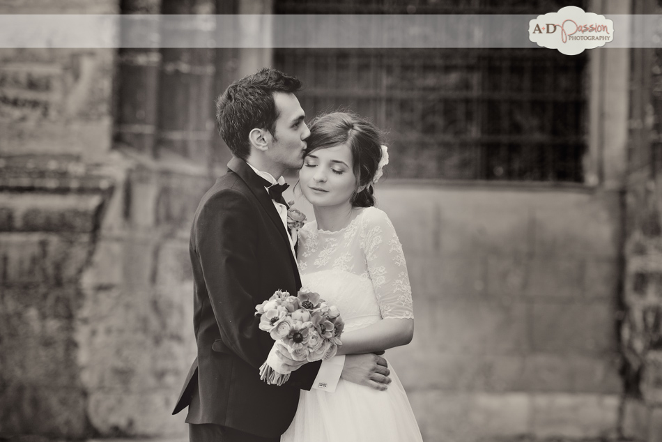 AD Passion Photography | 20130529_fotograf-nunta_elisa_si_marius_0055 | Adelin, Dida, fotograf profesionist, fotograf de nunta, fotografie de nunta, fotograf Timisoara, fotograf Craiova, fotograf Bucuresti, fotograf Arad, nunta Timisoara, nunta Arad, nunta Bucuresti, nunta Craiova