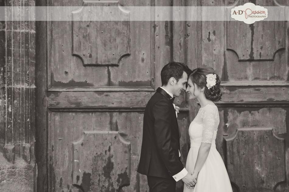 AD Passion Photography | 20130529_fotograf-nunta_elisa_si_marius_0057 | Adelin, Dida, fotograf profesionist, fotograf de nunta, fotografie de nunta, fotograf Timisoara, fotograf Craiova, fotograf Bucuresti, fotograf Arad, nunta Timisoara, nunta Arad, nunta Bucuresti, nunta Craiova