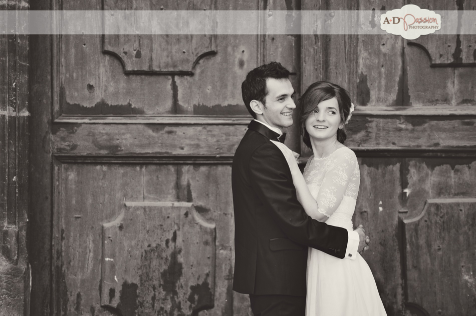 AD Passion Photography | 20130529_fotograf-nunta_elisa_si_marius_0059 | Adelin, Dida, fotograf profesionist, fotograf de nunta, fotografie de nunta, fotograf Timisoara, fotograf Craiova, fotograf Bucuresti, fotograf Arad, nunta Timisoara, nunta Arad, nunta Bucuresti, nunta Craiova