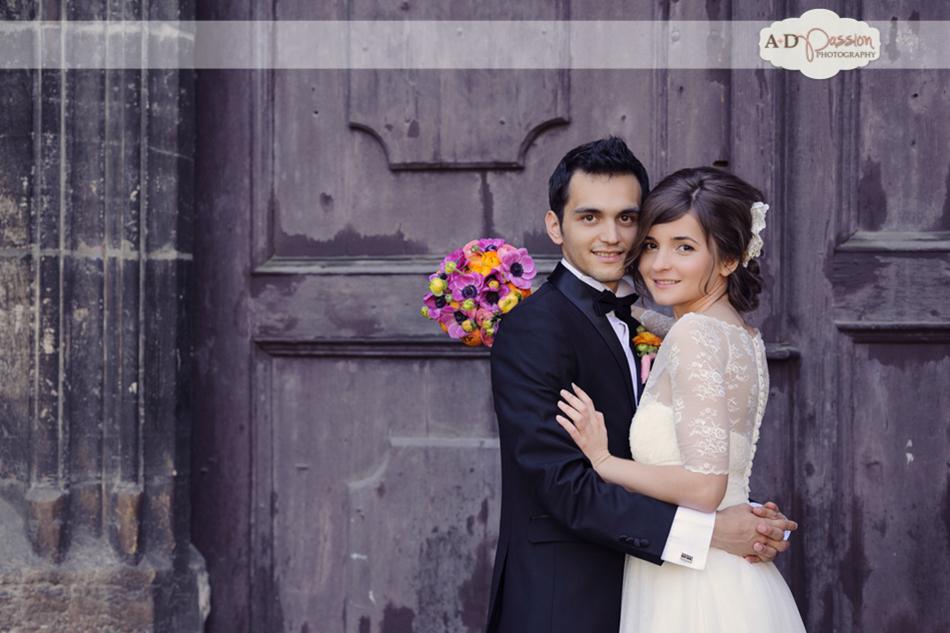 AD Passion Photography | 20130529_fotograf-nunta_elisa_si_marius_0060 | Adelin, Dida, fotograf profesionist, fotograf de nunta, fotografie de nunta, fotograf Timisoara, fotograf Craiova, fotograf Bucuresti, fotograf Arad, nunta Timisoara, nunta Arad, nunta Bucuresti, nunta Craiova
