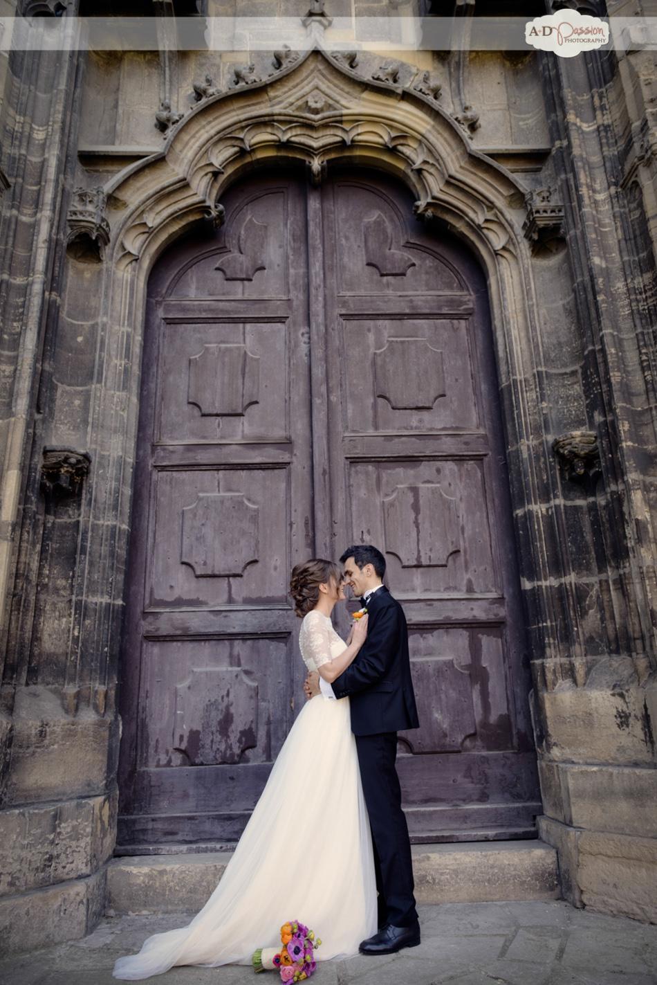 AD Passion Photography | 20130529_fotograf-nunta_elisa_si_marius_0061 | Adelin, Dida, fotograf profesionist, fotograf de nunta, fotografie de nunta, fotograf Timisoara, fotograf Craiova, fotograf Bucuresti, fotograf Arad, nunta Timisoara, nunta Arad, nunta Bucuresti, nunta Craiova