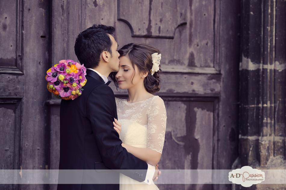 AD Passion Photography | 20130529_fotograf-nunta_elisa_si_marius_0062 | Adelin, Dida, fotograf profesionist, fotograf de nunta, fotografie de nunta, fotograf Timisoara, fotograf Craiova, fotograf Bucuresti, fotograf Arad, nunta Timisoara, nunta Arad, nunta Bucuresti, nunta Craiova