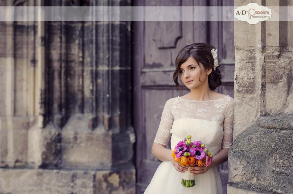 AD Passion Photography | 20130529_fotograf-nunta_elisa_si_marius_0064 | Adelin, Dida, fotograf profesionist, fotograf de nunta, fotografie de nunta, fotograf Timisoara, fotograf Craiova, fotograf Bucuresti, fotograf Arad, nunta Timisoara, nunta Arad, nunta Bucuresti, nunta Craiova