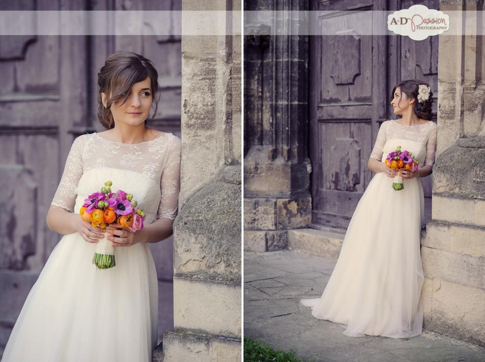 AD Passion Photography | 20130529_fotograf-nunta_elisa_si_marius_0065 | Adelin, Dida, fotograf profesionist, fotograf de nunta, fotografie de nunta, fotograf Timisoara, fotograf Craiova, fotograf Bucuresti, fotograf Arad, nunta Timisoara, nunta Arad, nunta Bucuresti, nunta Craiova