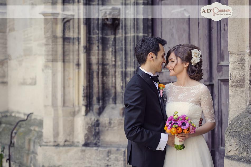 AD Passion Photography | 20130529_fotograf-nunta_elisa_si_marius_0067 | Adelin, Dida, fotograf profesionist, fotograf de nunta, fotografie de nunta, fotograf Timisoara, fotograf Craiova, fotograf Bucuresti, fotograf Arad, nunta Timisoara, nunta Arad, nunta Bucuresti, nunta Craiova