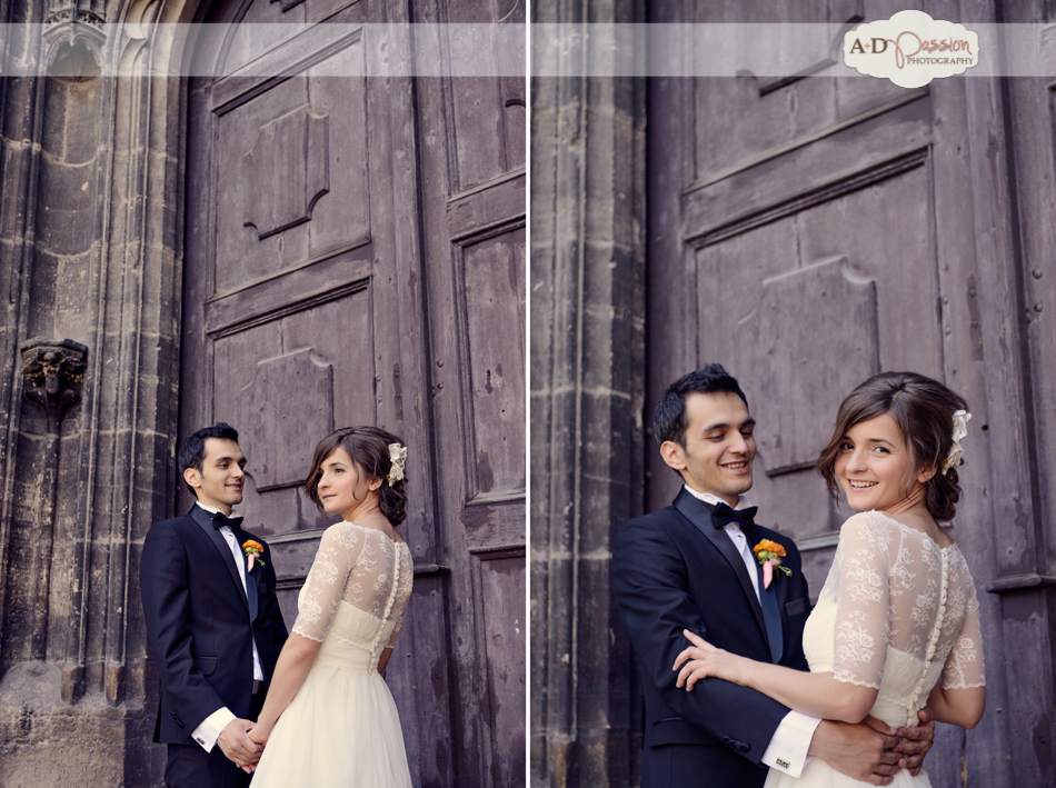 AD Passion Photography | 20130529_fotograf-nunta_elisa_si_marius_0070 | Adelin, Dida, fotograf profesionist, fotograf de nunta, fotografie de nunta, fotograf Timisoara, fotograf Craiova, fotograf Bucuresti, fotograf Arad, nunta Timisoara, nunta Arad, nunta Bucuresti, nunta Craiova