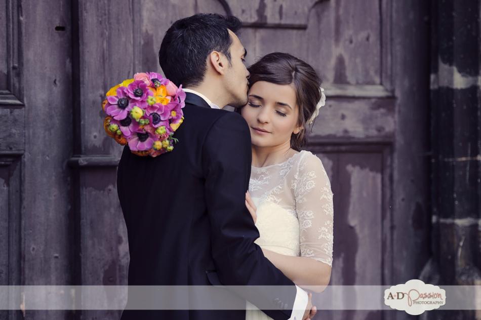 AD Passion Photography | 20130529_fotograf-nunta_elisa_si_marius_0071 | Adelin, Dida, fotograf profesionist, fotograf de nunta, fotografie de nunta, fotograf Timisoara, fotograf Craiova, fotograf Bucuresti, fotograf Arad, nunta Timisoara, nunta Arad, nunta Bucuresti, nunta Craiova