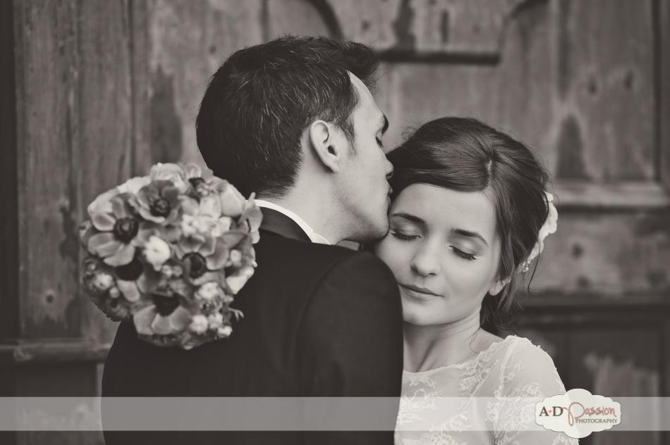 AD Passion Photography | 20130529_fotograf-nunta_elisa_si_marius_0072 | Adelin, Dida, fotograf profesionist, fotograf de nunta, fotografie de nunta, fotograf Timisoara, fotograf Craiova, fotograf Bucuresti, fotograf Arad, nunta Timisoara, nunta Arad, nunta Bucuresti, nunta Craiova