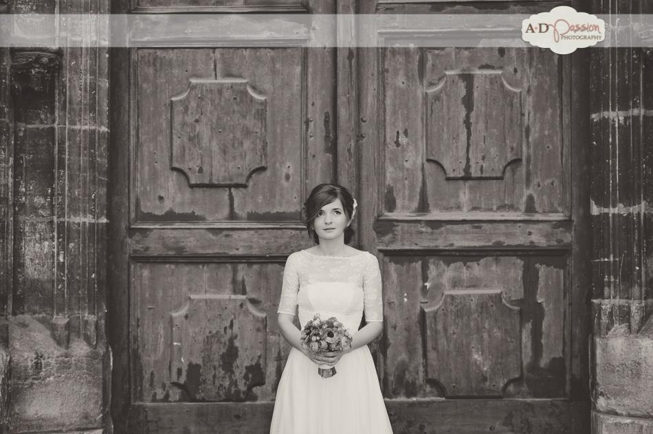 AD Passion Photography | 20130529_fotograf-nunta_elisa_si_marius_0073 | Adelin, Dida, fotograf profesionist, fotograf de nunta, fotografie de nunta, fotograf Timisoara, fotograf Craiova, fotograf Bucuresti, fotograf Arad, nunta Timisoara, nunta Arad, nunta Bucuresti, nunta Craiova